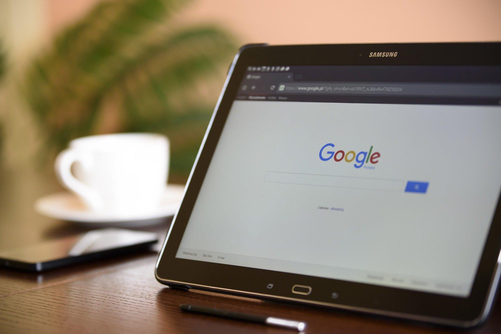 Síla online propagace