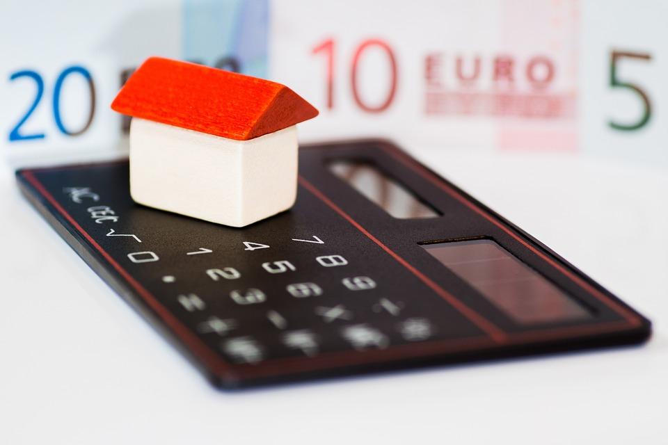 Je hypotéka bez dokládání příjmu vhodná?