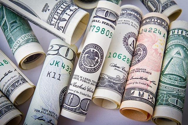Kde se nejlépe zhodnotí našetřené peníze?