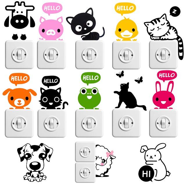 sticker-1049730_640